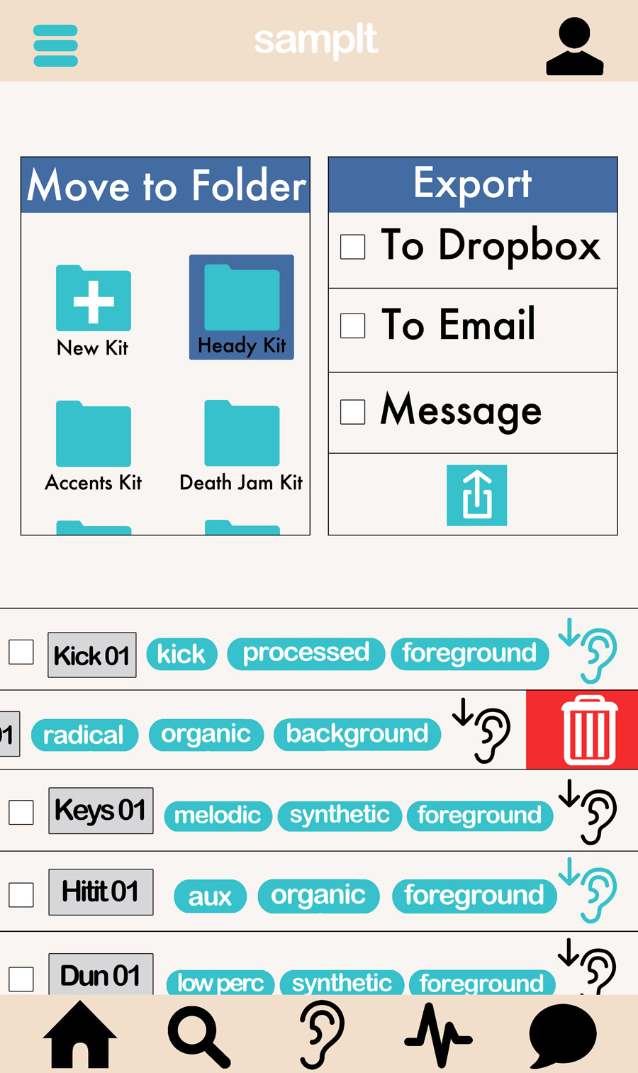 08_Samplt_library screen.jpg