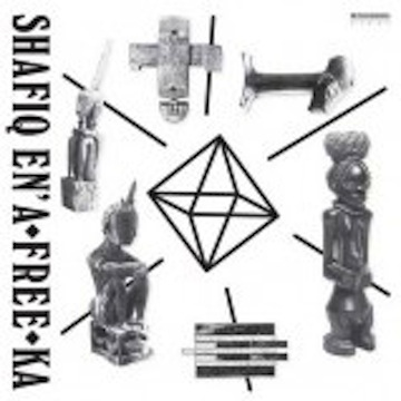 Shafiq-En-A-Free-Ka-Ltd EP.jpg