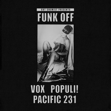 voxpopuli_funkoff.jpg