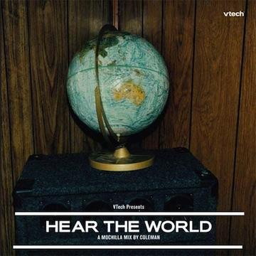 VTECH_Hear-The-World-2009.jpg