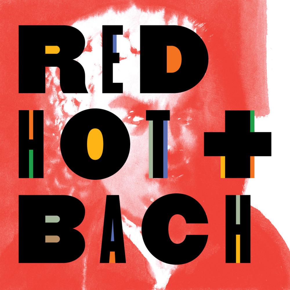 07-Red-Hot-Bach-1000x1000.jpg