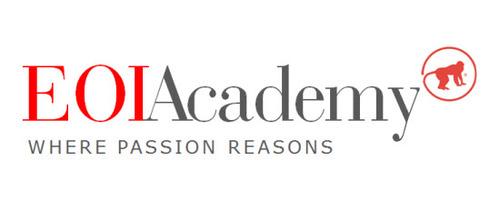 EOI Academy