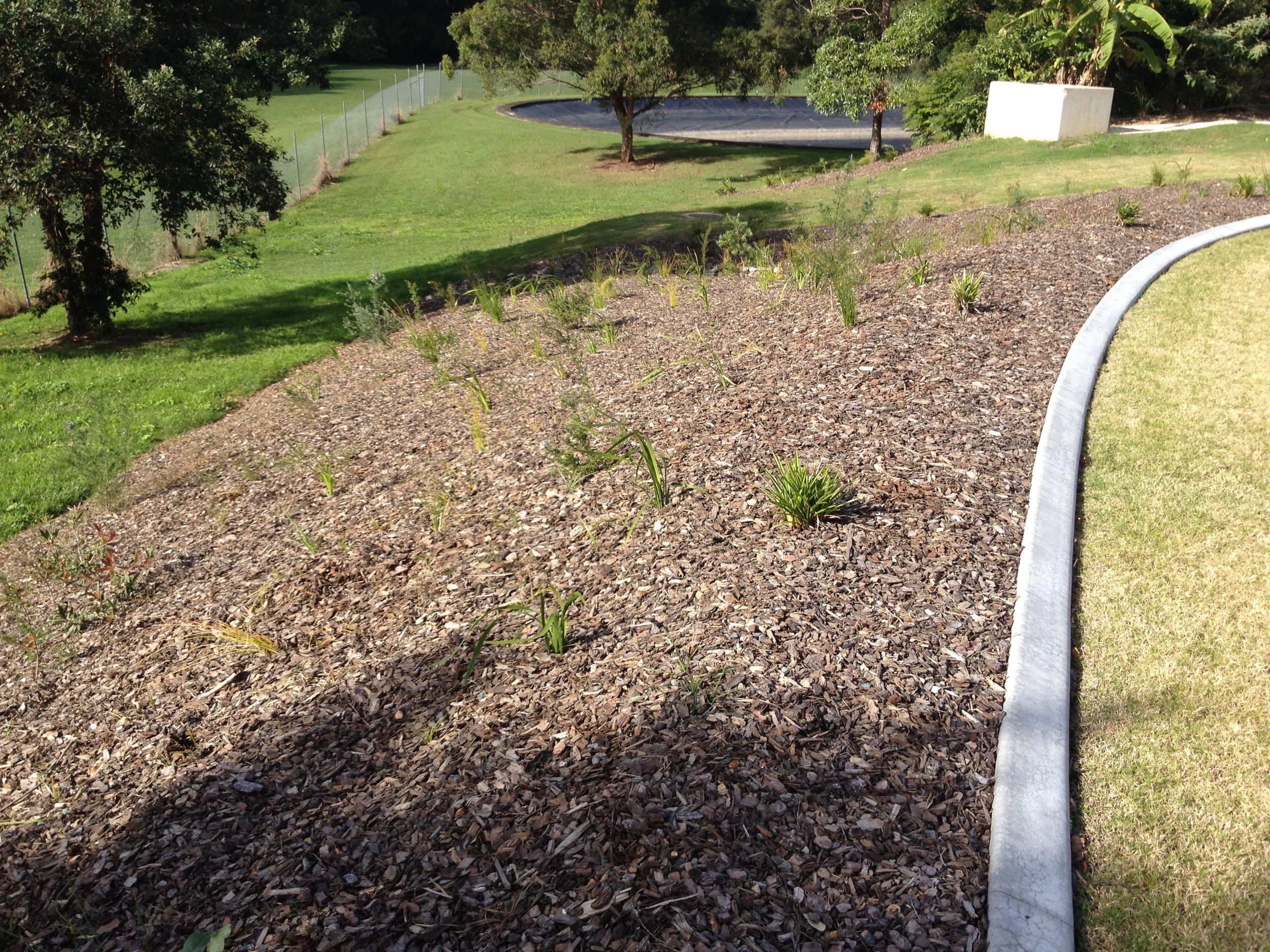 UnityWater Sewage Treatment Plant Landscape Design Nambour.jpg