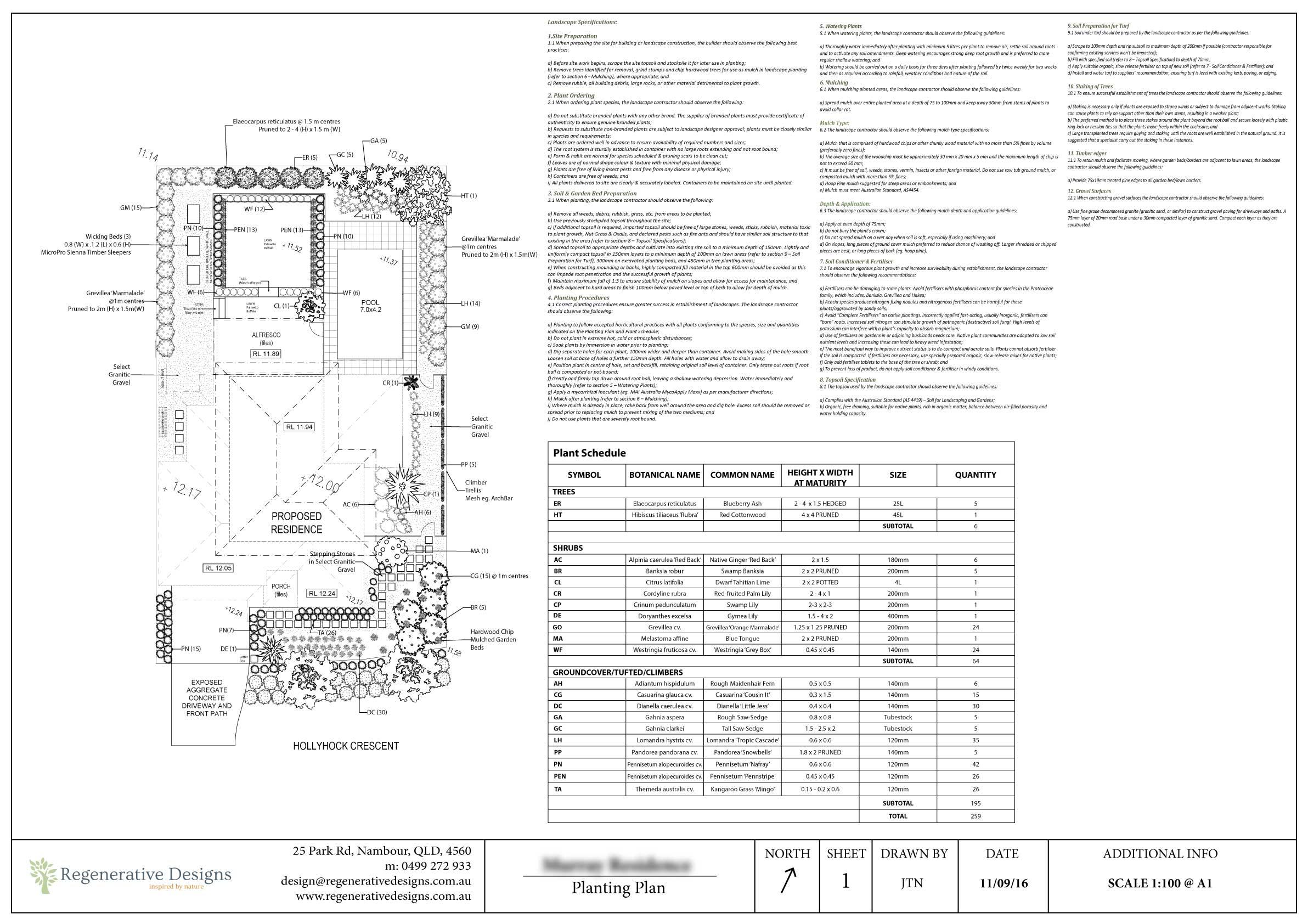 Australian Native Garden Planting Plan Noosa Heads.jpg