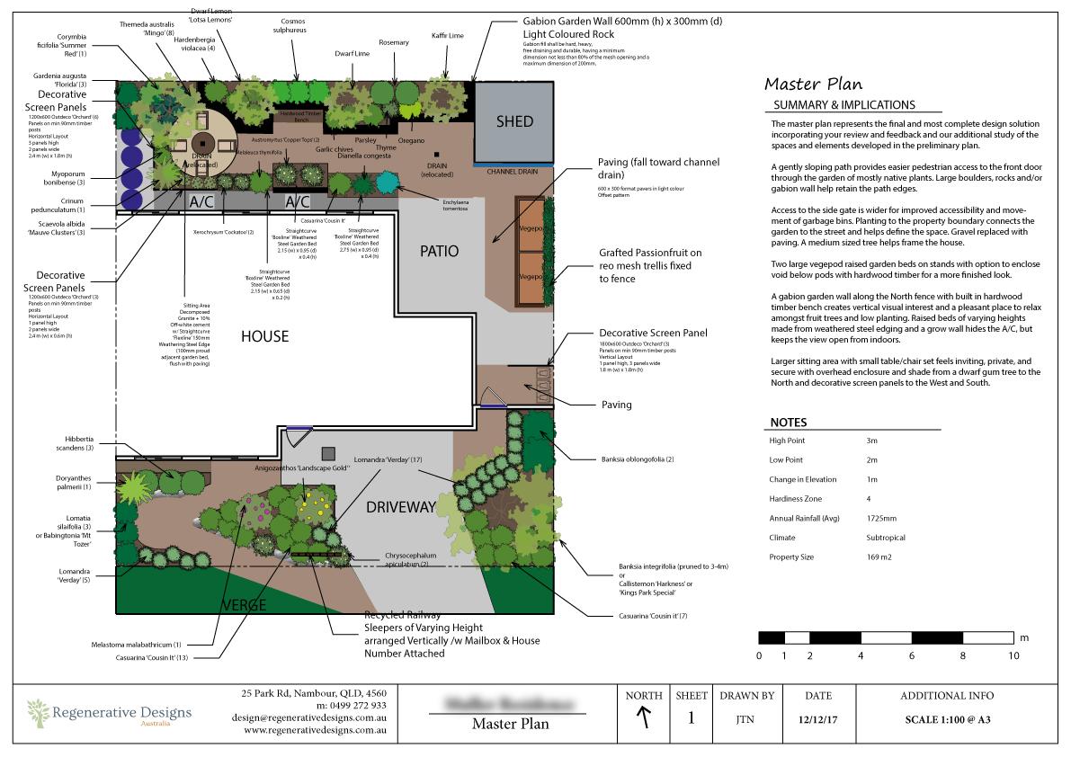 Landscape Design Garden Master Plan Australian Native Edible Mountain Creek.jpg