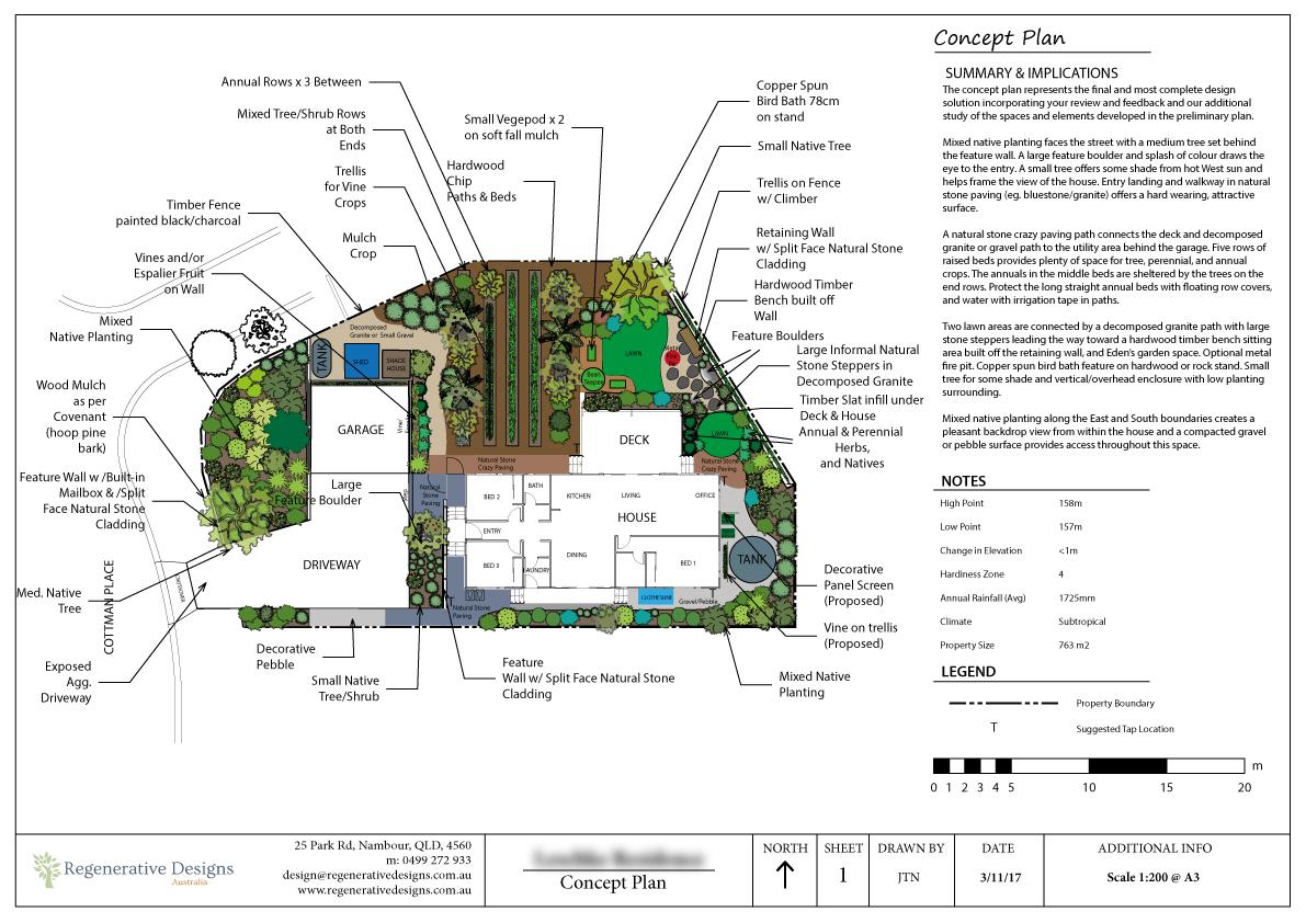 Leschke-Residence---Concept-Plan-Sample.jpg