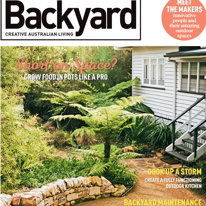 Ideas News Regenerative Designs Australia Landscape Design Garden Design