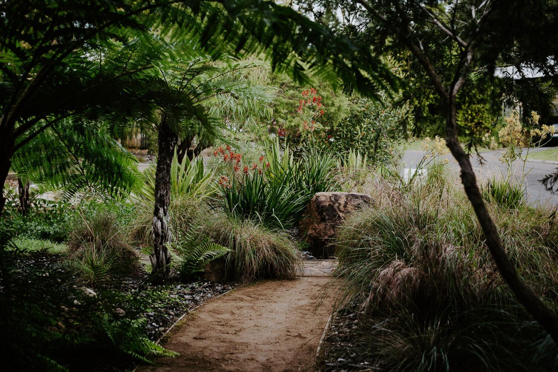 Landscape Garden Design Sunshine Coast.jpg