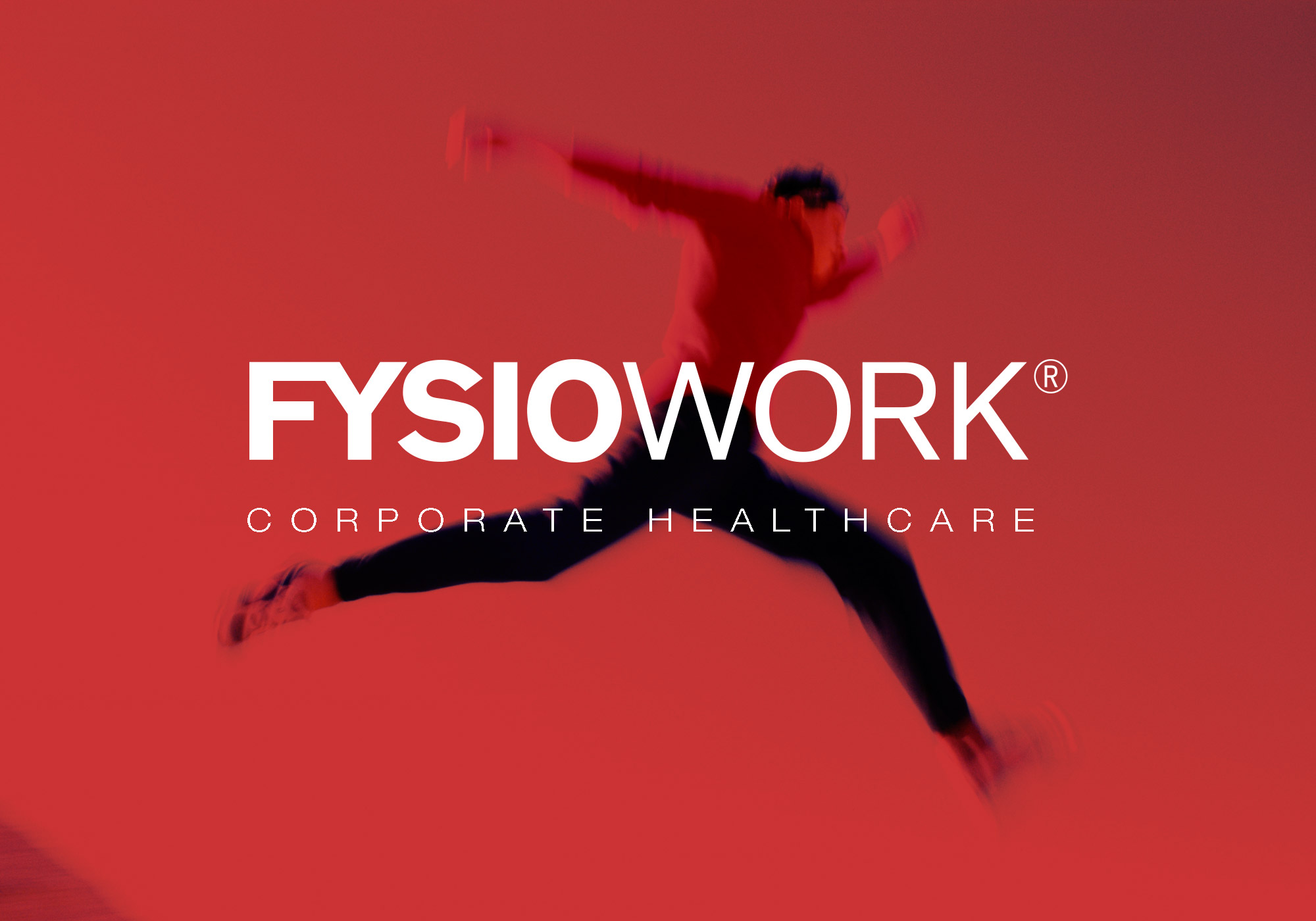 Fysiowork-visual.jpg