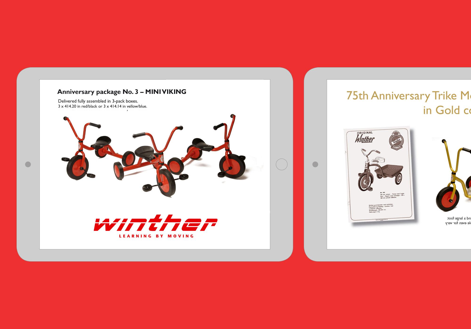 Winther-ipads.jpg
