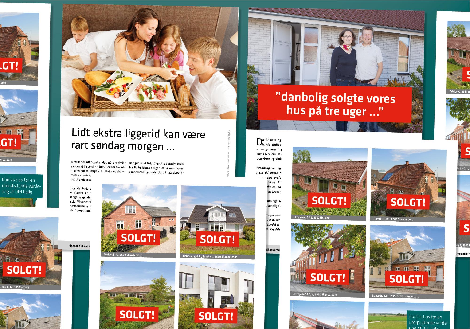 Danbolig-ads.jpg