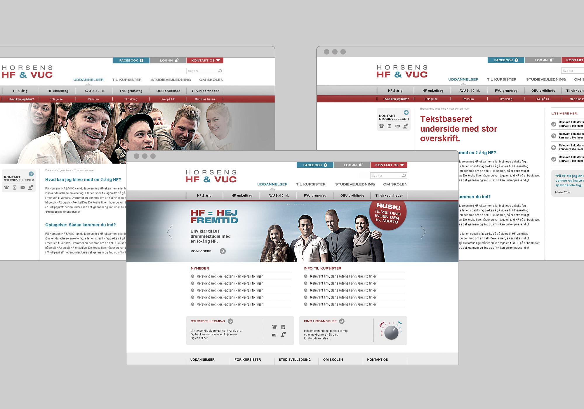 Horsens-website.jpg