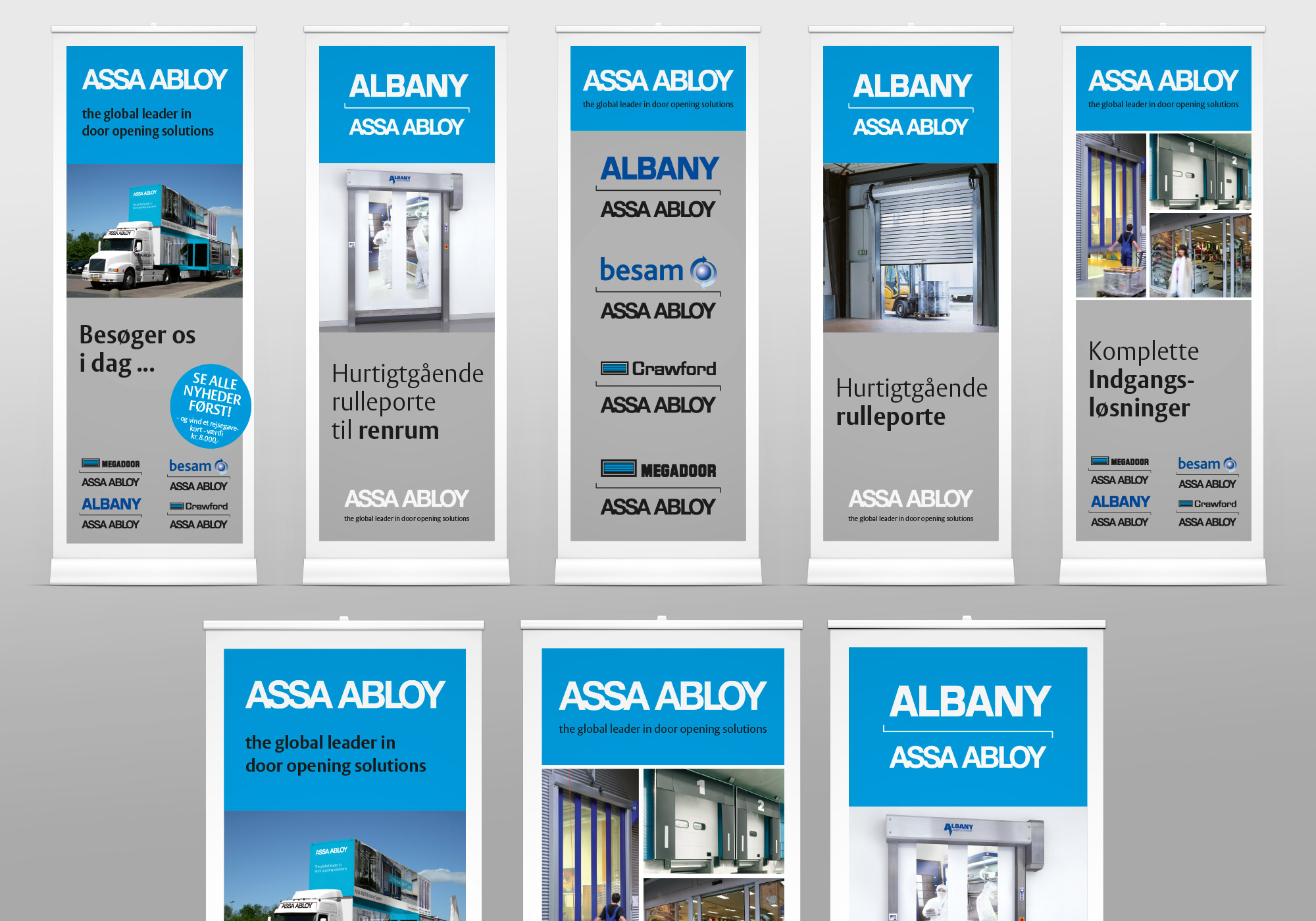 ASSA-Abloy-rollups.jpg