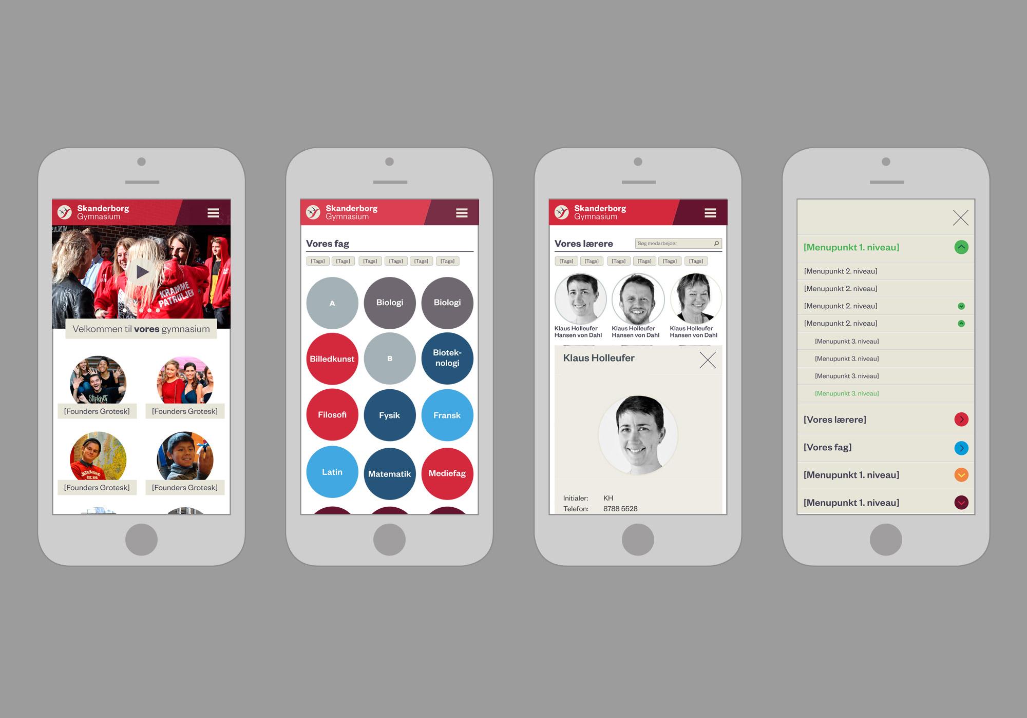 SKNBRG-iphones.jpg