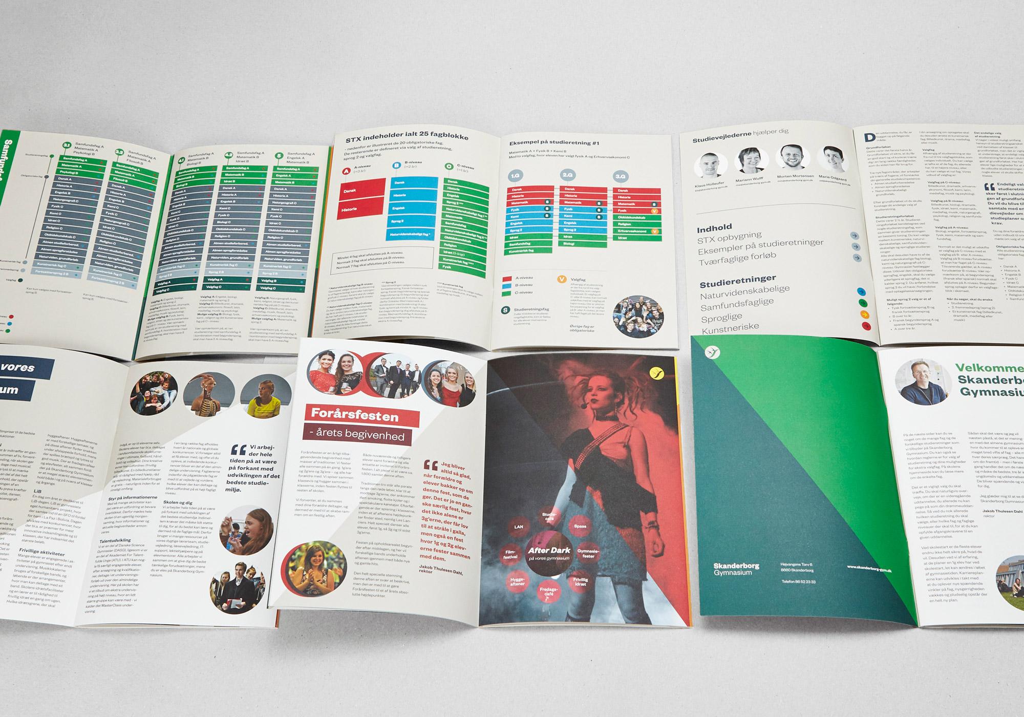 SKNBRG-publication.jpg
