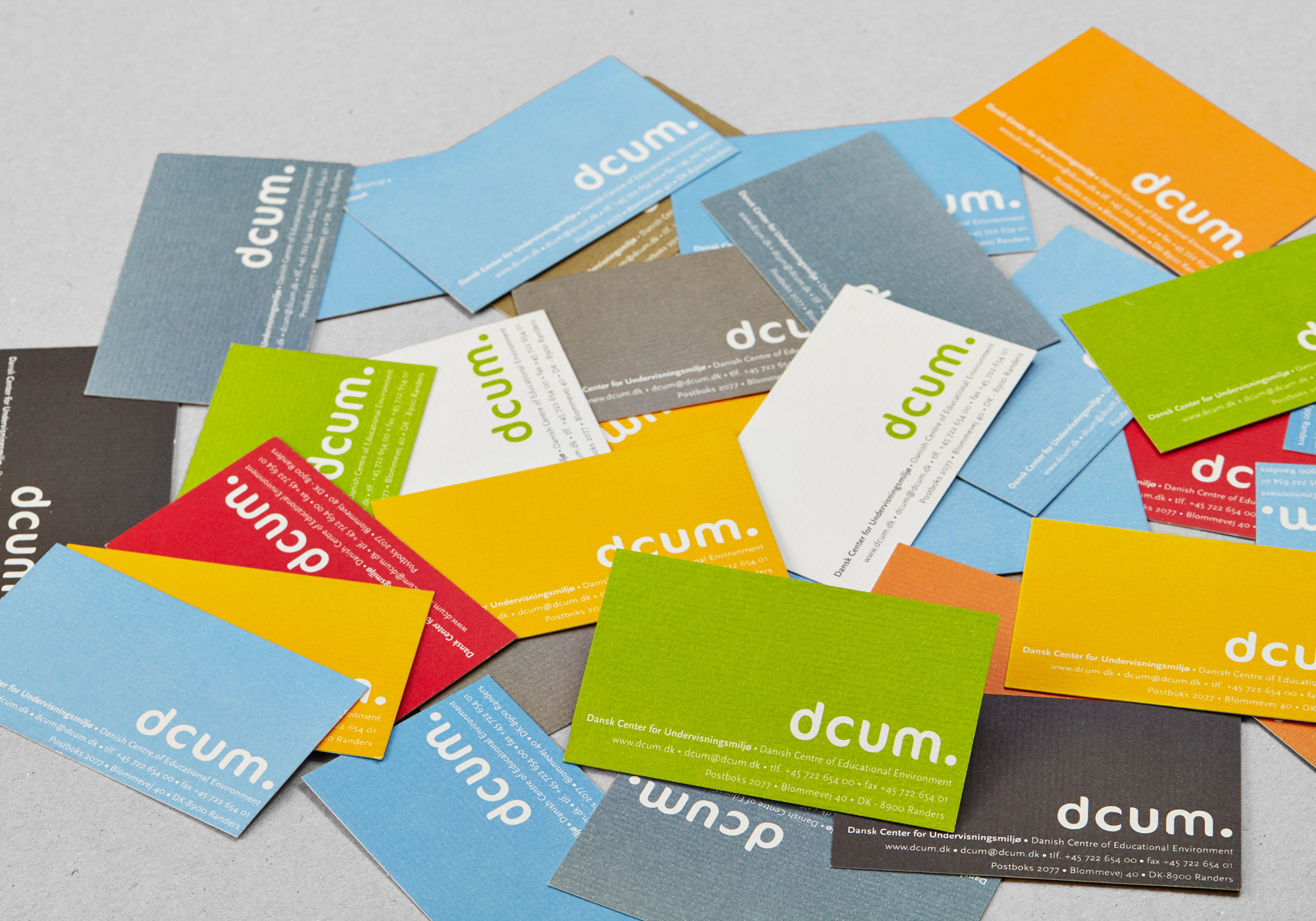 DCUM-cards.jpg