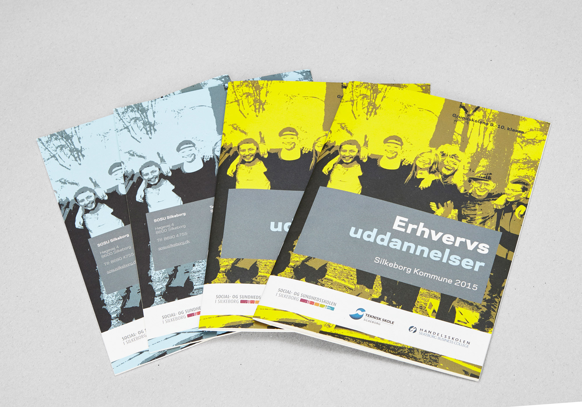 EUD-covers.jpg