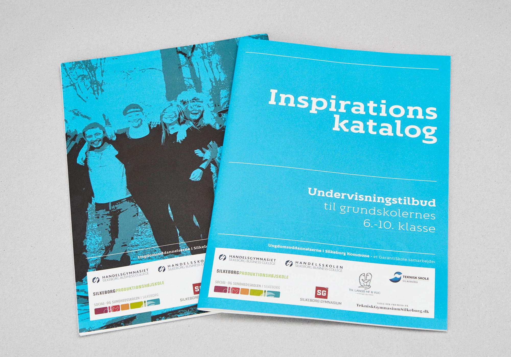 Garantiskole-cover.jpg