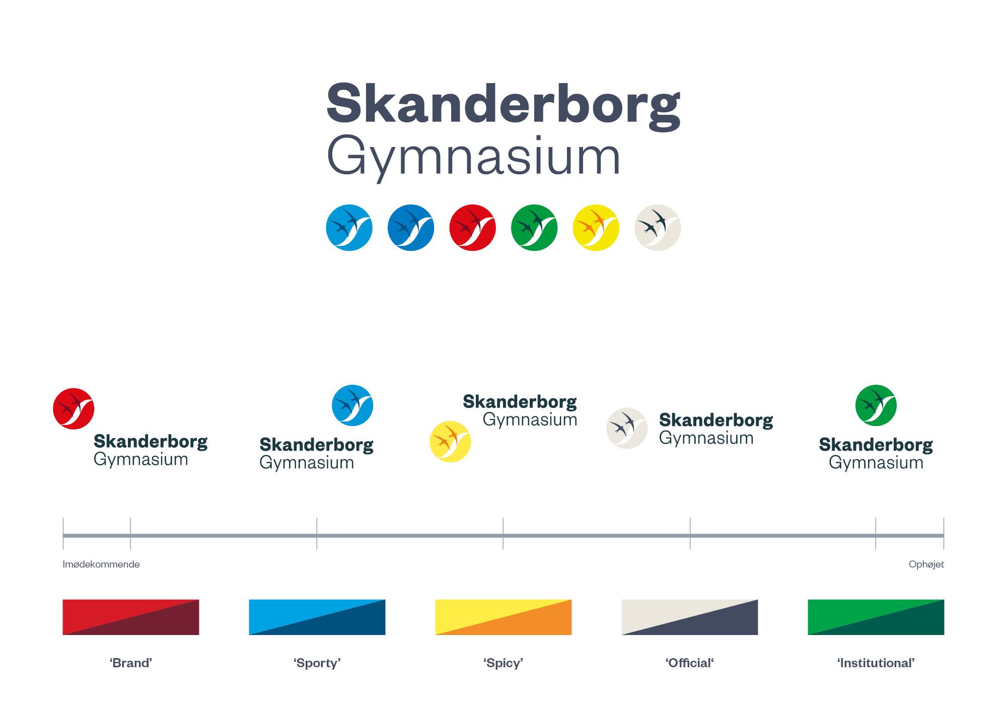 Skanderborg_logo_manual.jpg