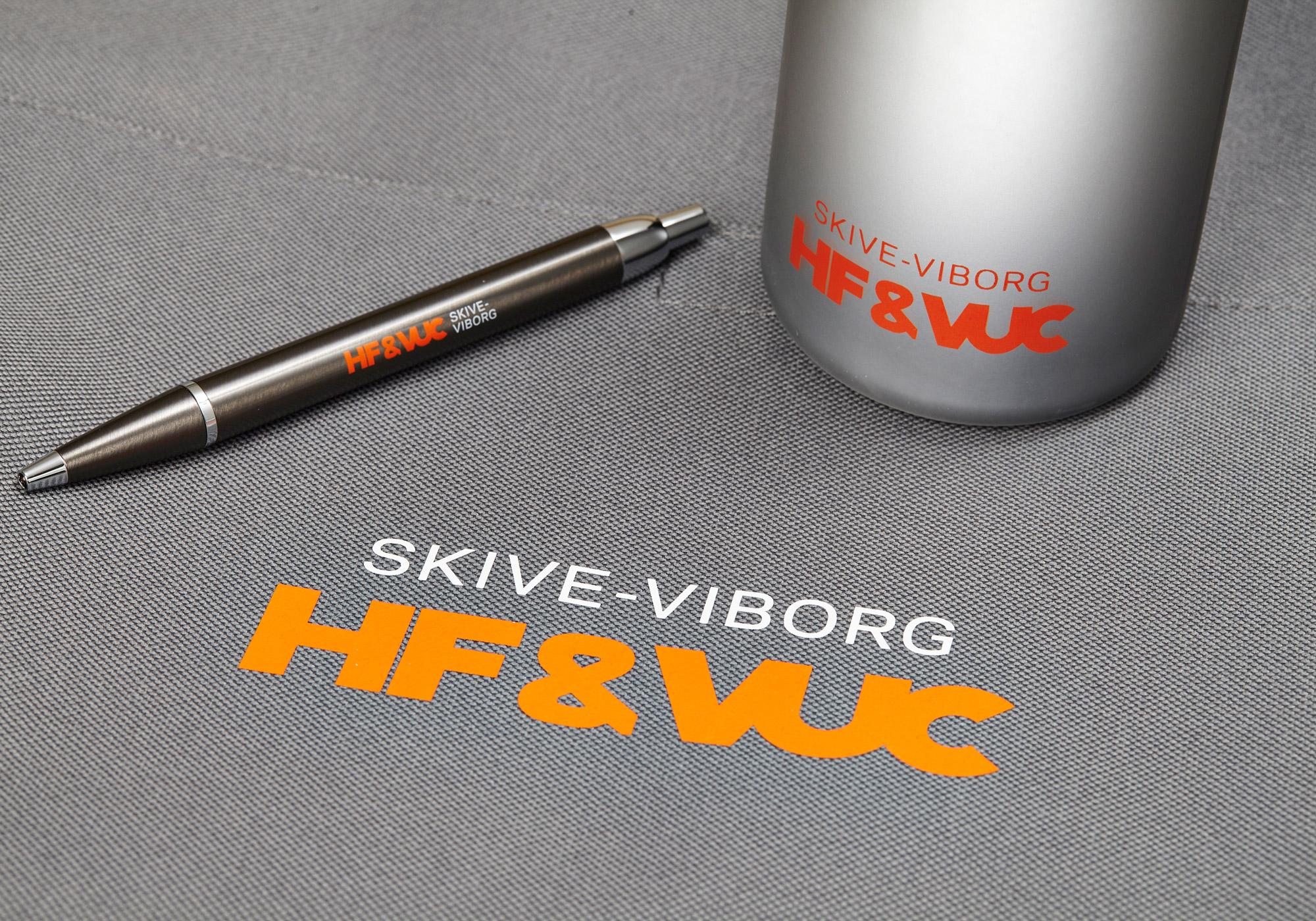 Skive-Viborg-merch.jpg