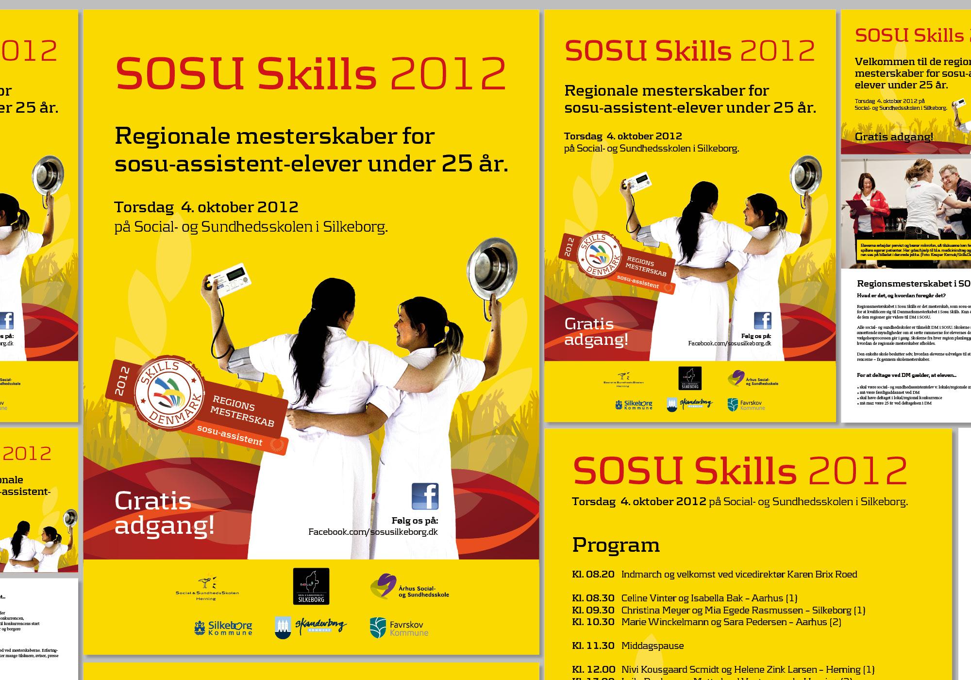 Skills-portfolio.jpg