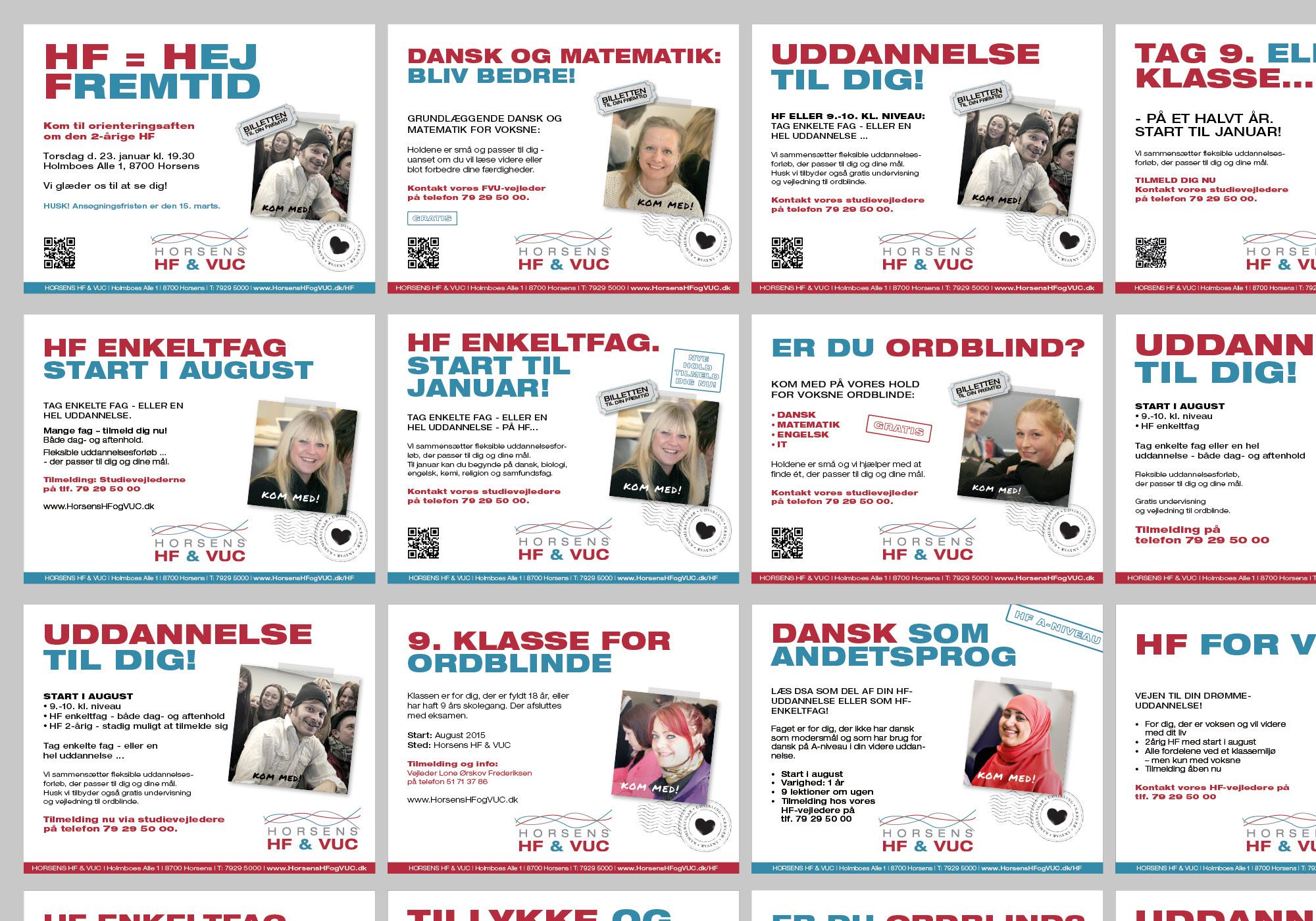 Horsens-ads-medium.jpg
