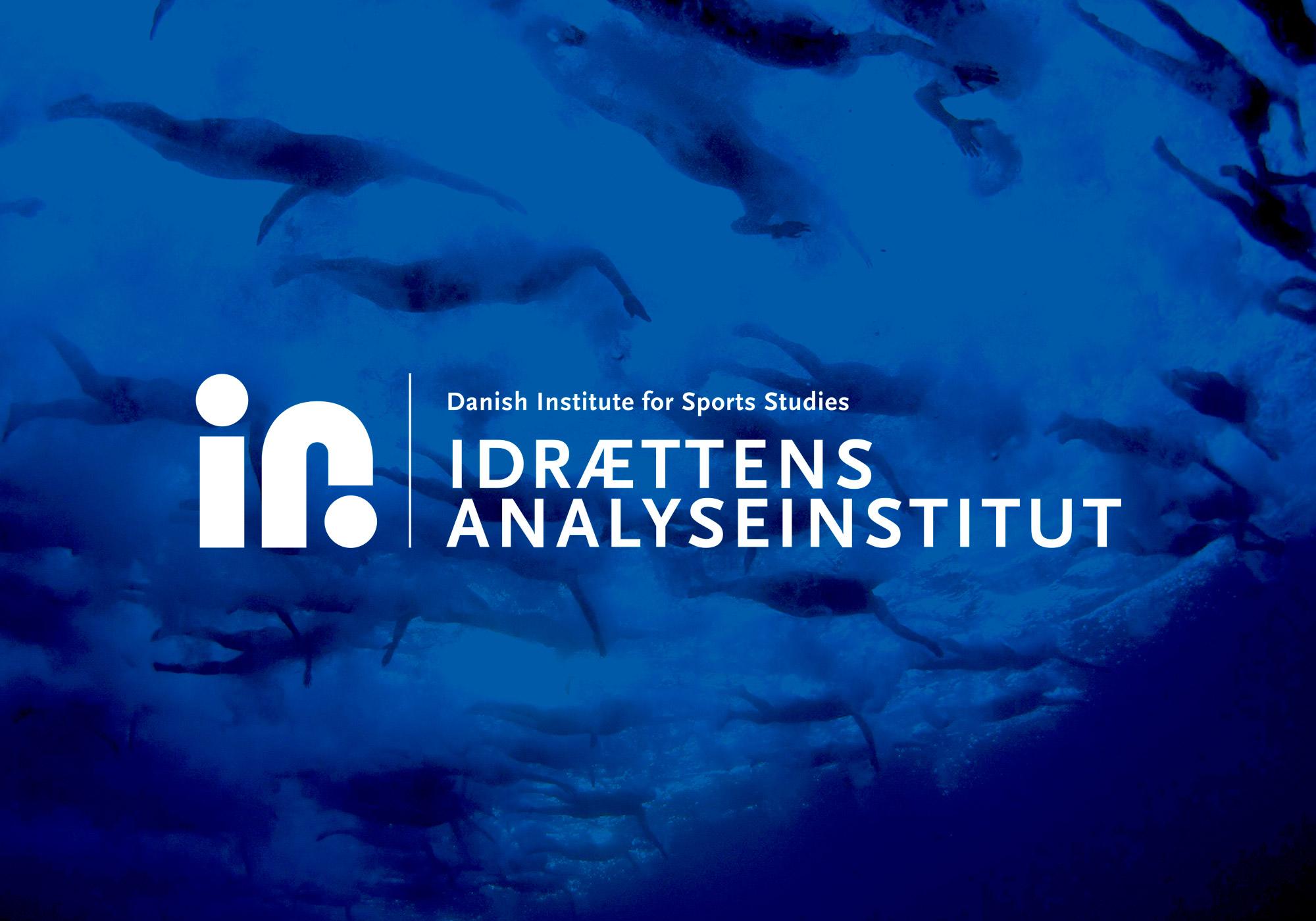 Idrættens Analyseinstitut ➔