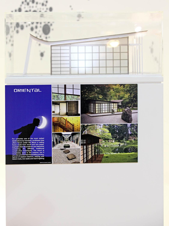 Room Under the Moon_portfolio12.jpg