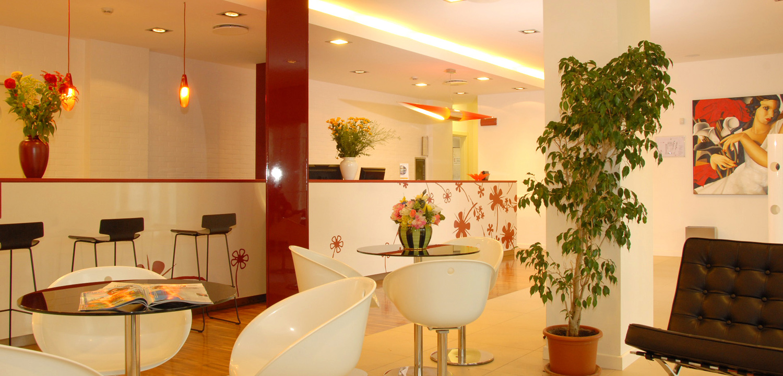 Hotel Michelino__028.JPG