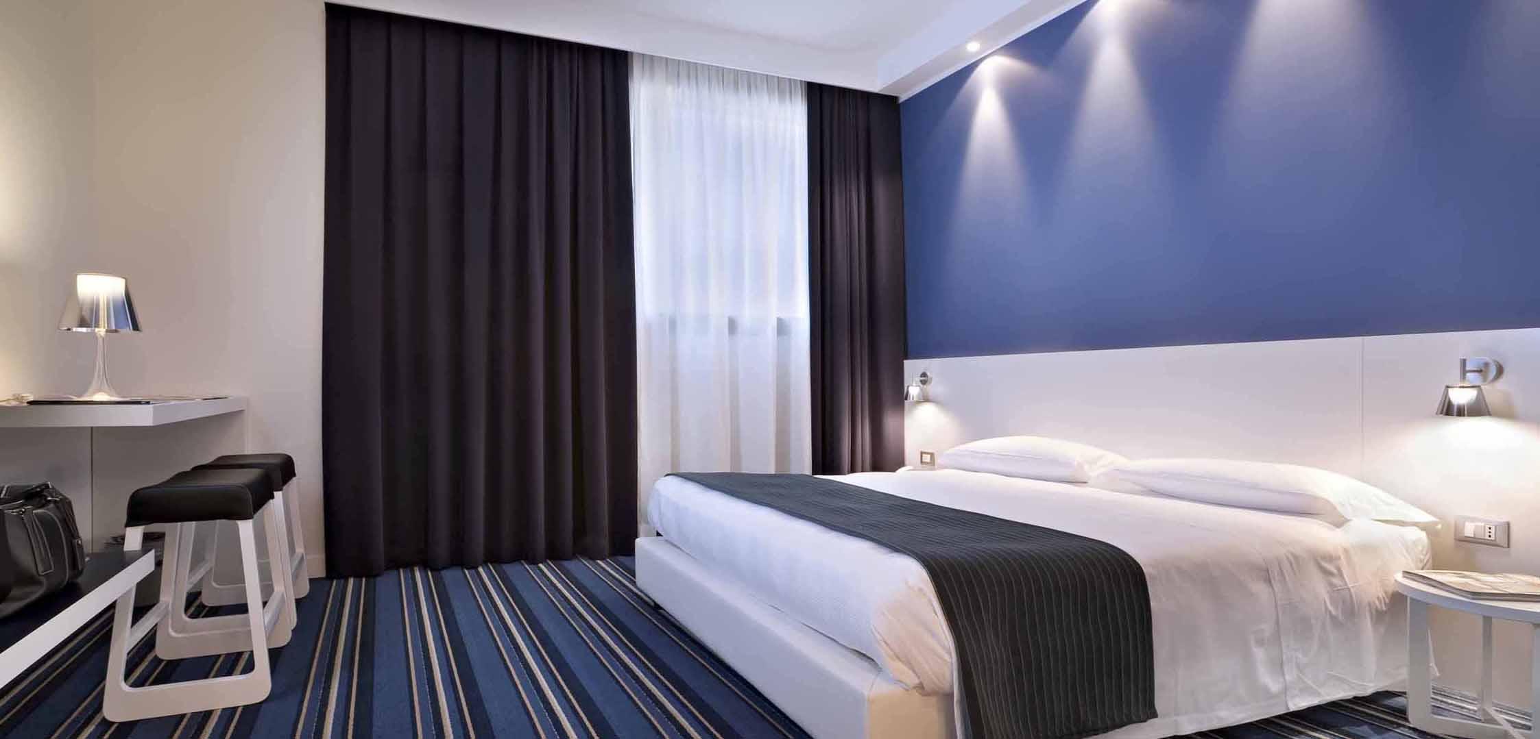 Ora Hotels Bresso__006.jpg