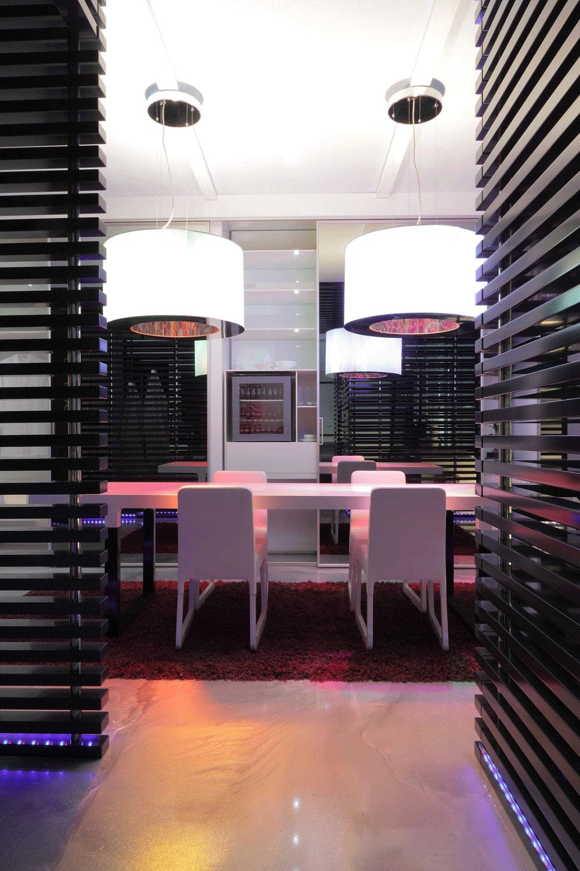 Loft-hotel-00.jpg