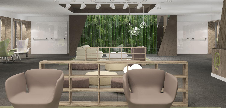 hotel-Villanova-3.jpg