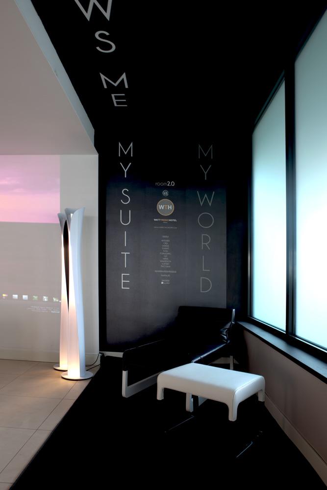 Room-9.jpg