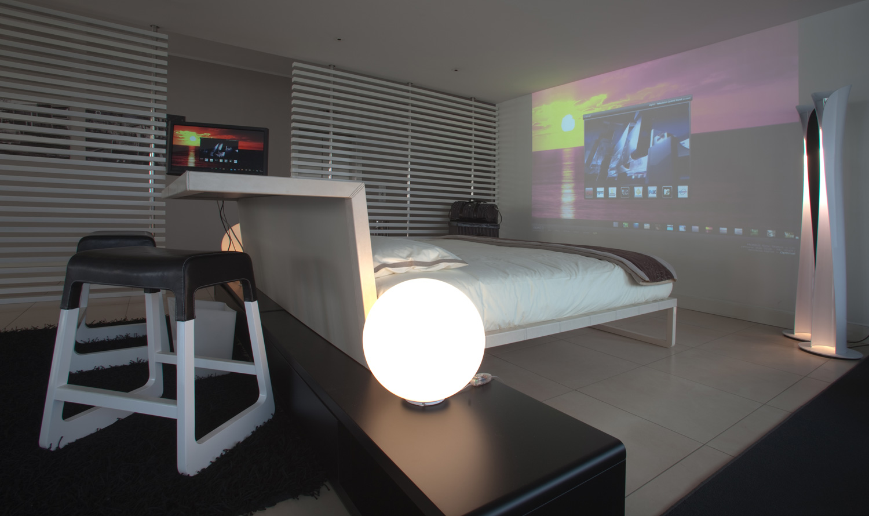 Room-16.jpg