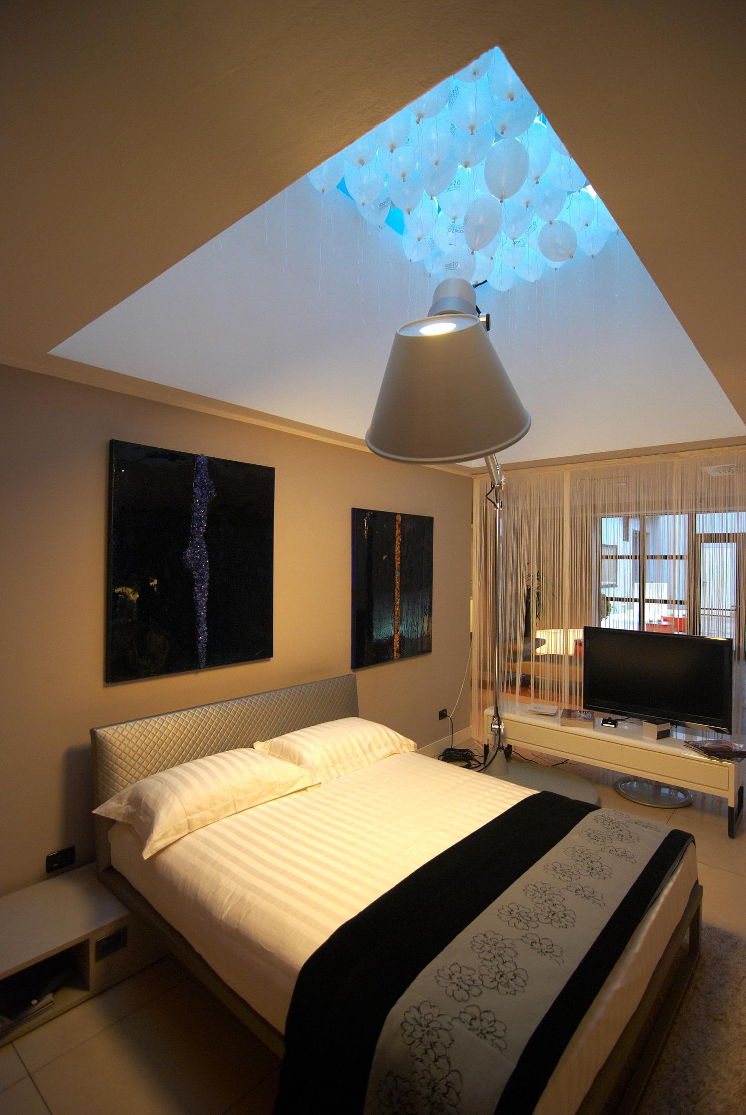 suite--007.jpg