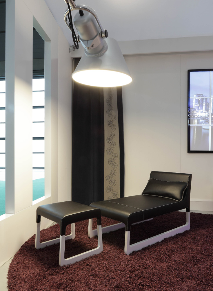 Loft-hotel-04.jpg