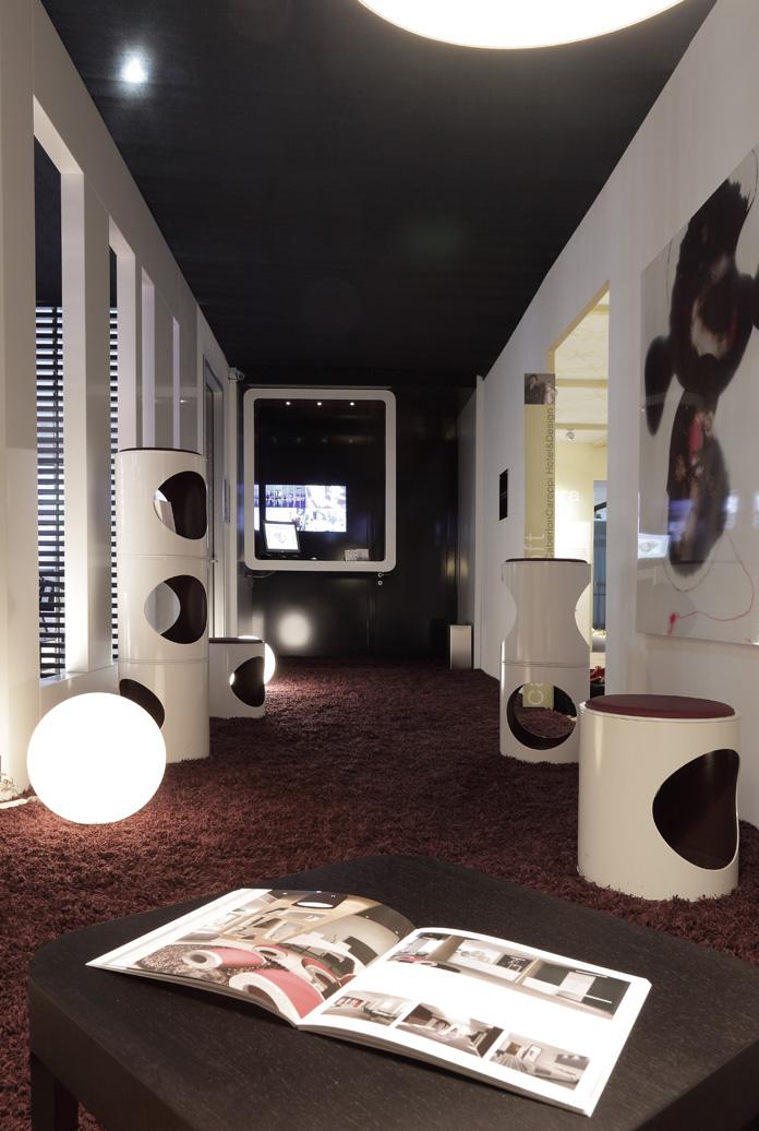 Loft-hotel-07.jpg