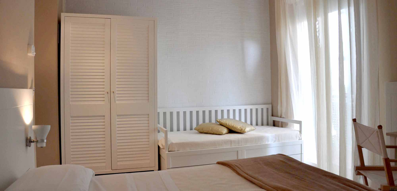Hotel-Bristol__005.jpg