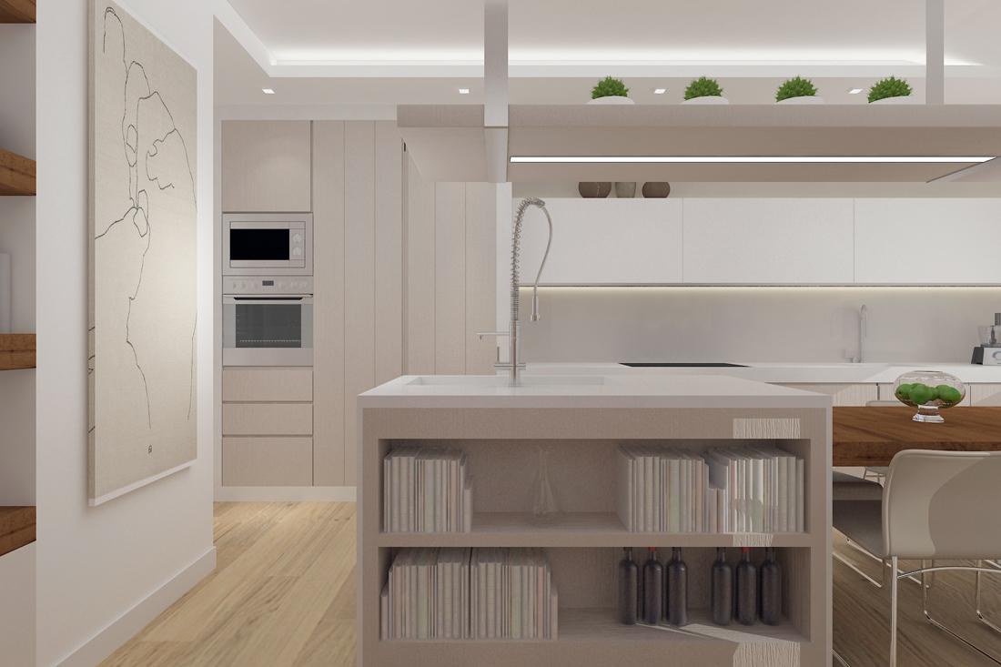 cucina-cm_20003.jpg