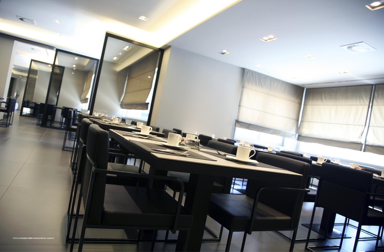 EGO-Hotel_2.jpg