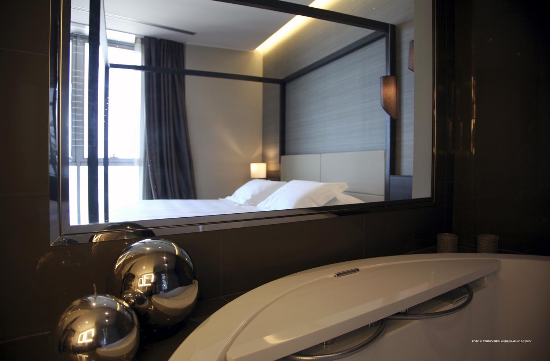 EGO-Hotel_13.jpg