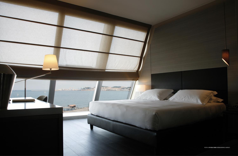 EGO-Hotel_18.jpg