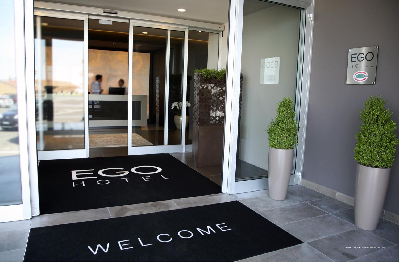 EGO-Hotel22.jpg