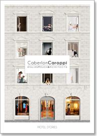 Brochure-Hotel2016.jpg