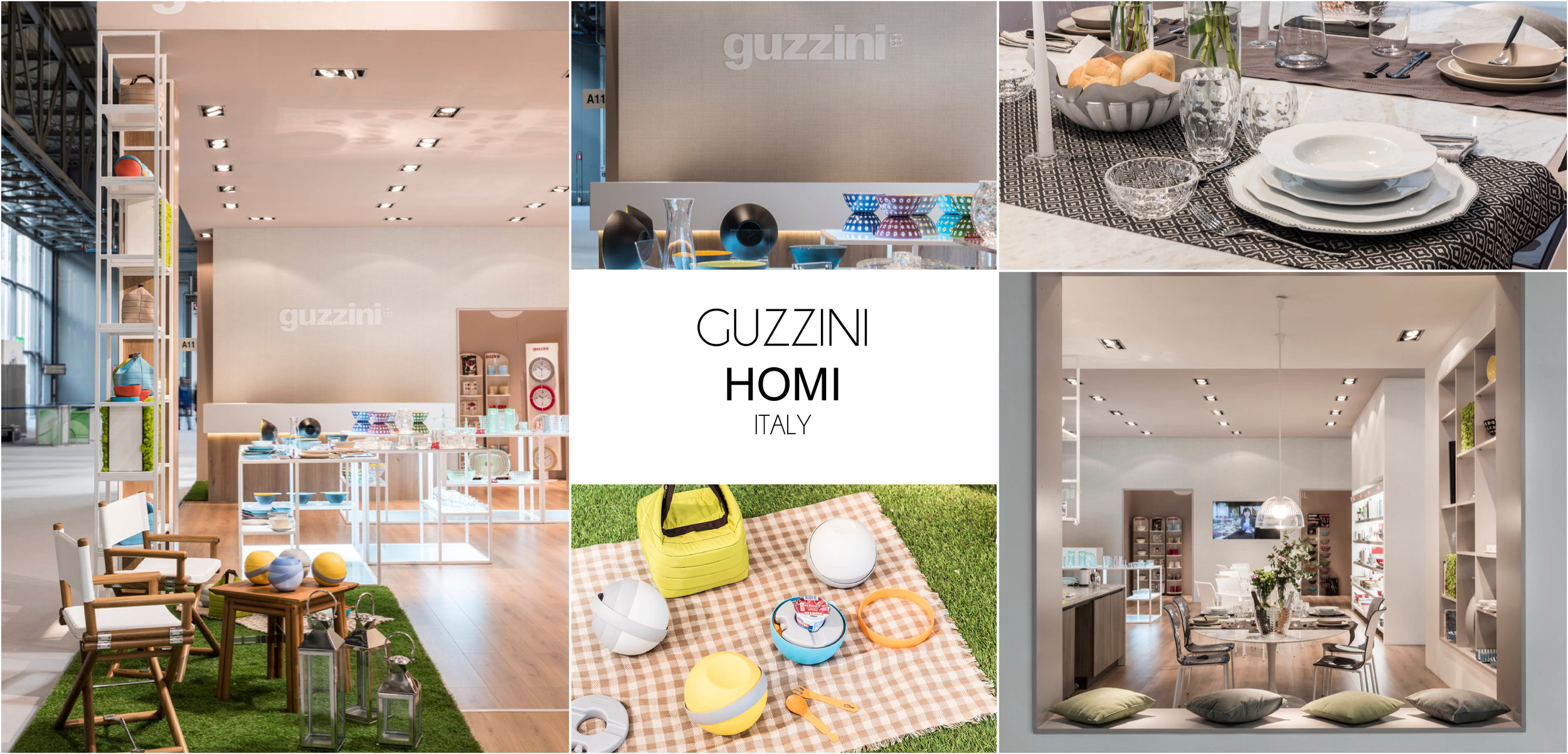 HOMI_Guzzini.jpg