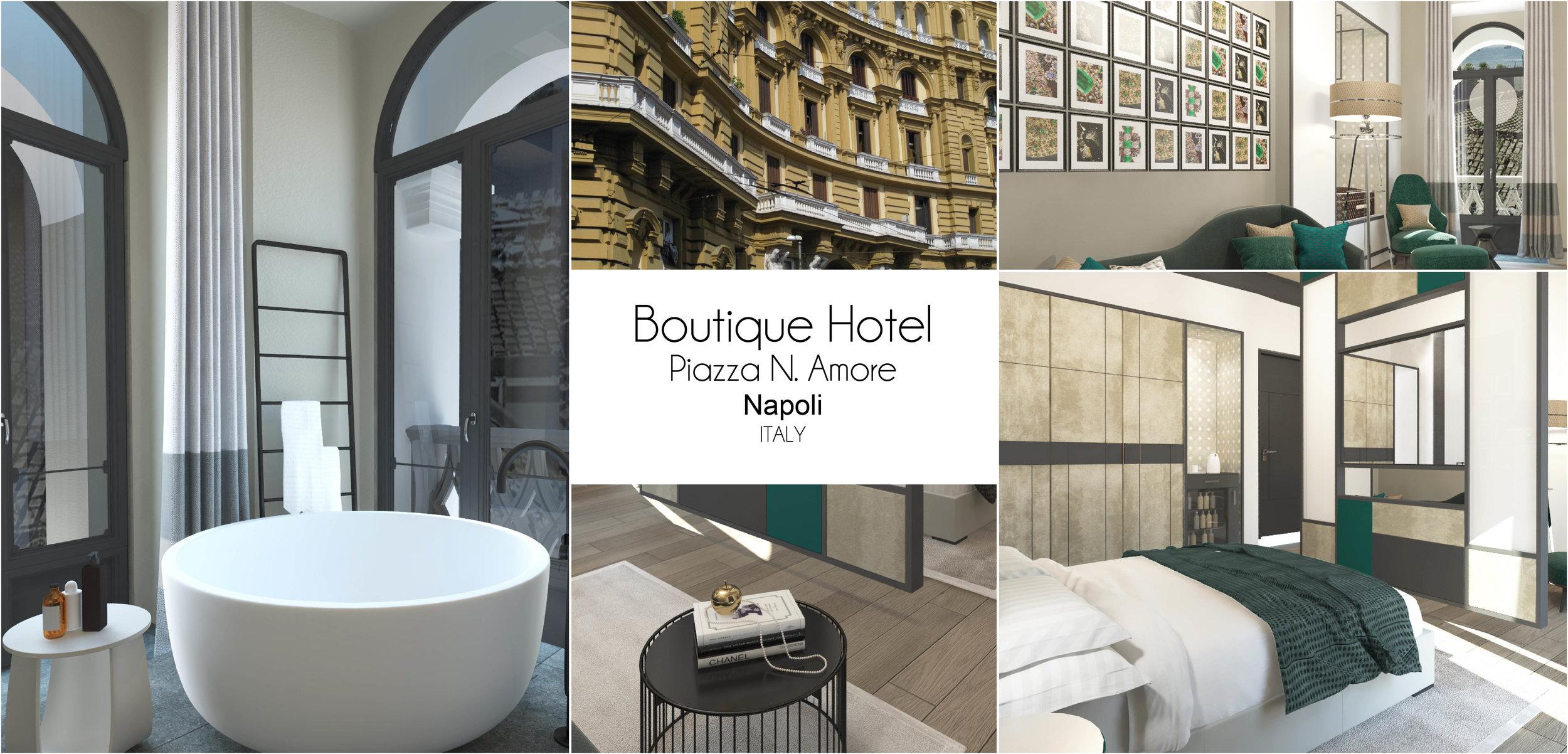 Boutique Hotel_Napoli.jpg