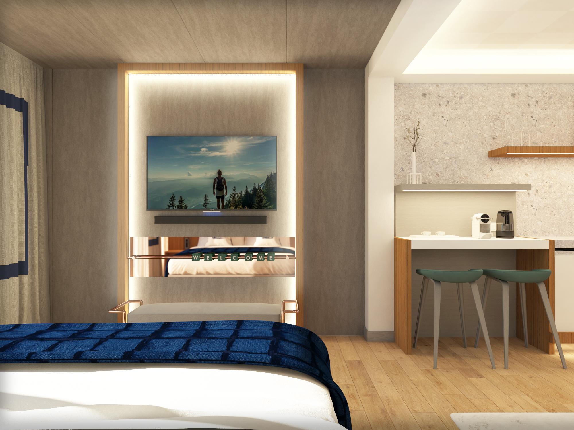 Castello LS_legno_v8.jpg