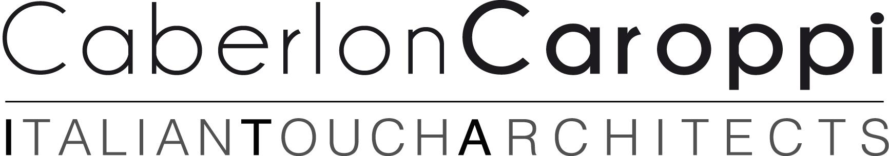 Logo CC_Ita.jpg