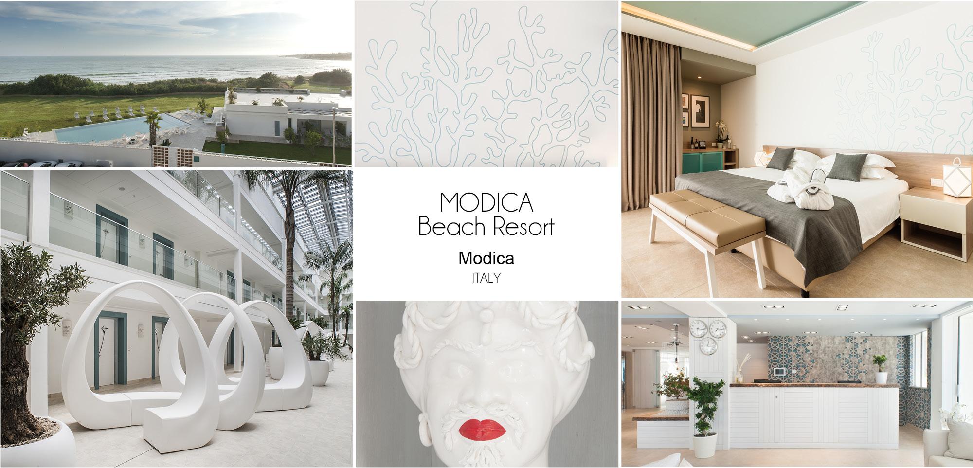 Modica _beachresort_MOOD.jpg