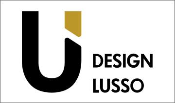 logo u.png.jpg
